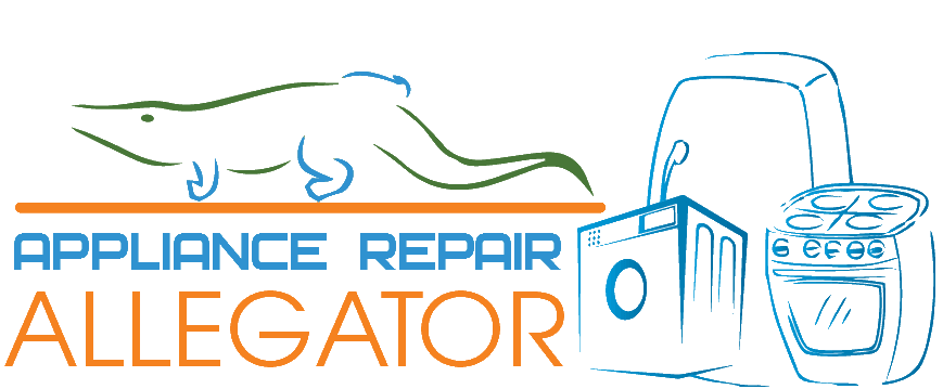 Allegator Appliance Repair