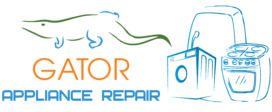 Gator Appliance Repair Service