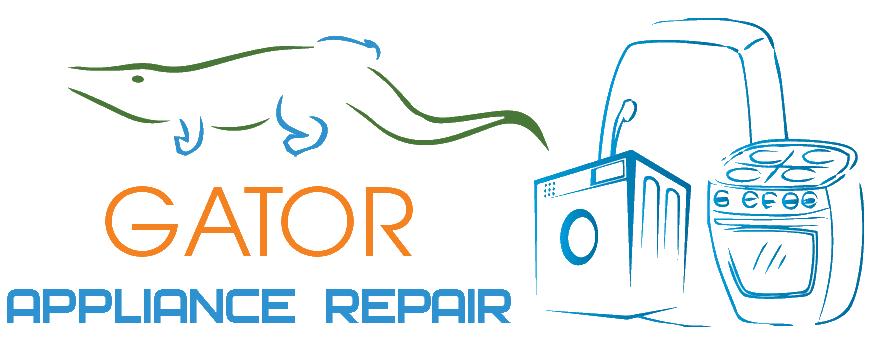 GE (General Electric) | Gator Appliance Repair Service